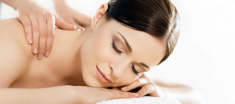 Anim_massage